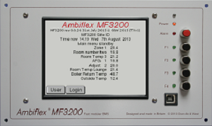 MF3200 Picture